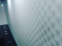Lacobel Biały SOFT