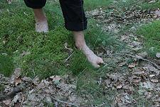 bain de naturePhotos anouk Caron (36).JP