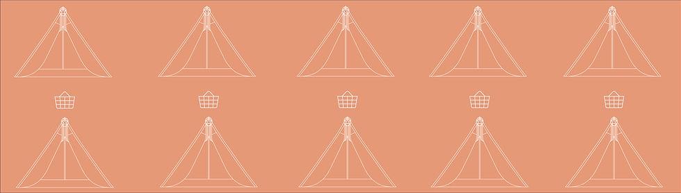 Tent Banner.jpg