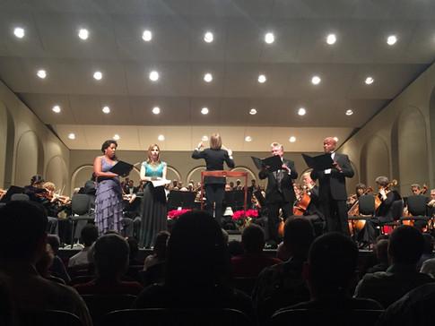 laurie-hawaii symphony.JPG