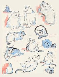 fat_cats_NL_Mila_Van_Goethem.jpg