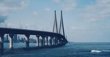 Bandra-Worli-Sea-link-Mumbai-768x397.jpg