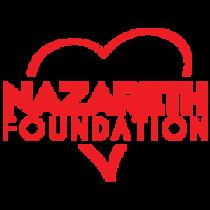 thenazarethfoundation-logo.png