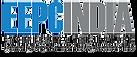 eepc-logo.png