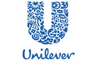 Unilever_content_05.jpg