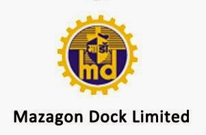 mazagon-dock-logo.jpg