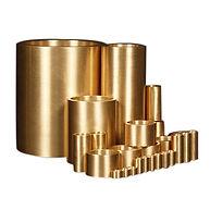 bronze-bush-500x500.jpg