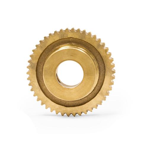 phosphor bronze gear mumbai india