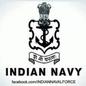 indian-navy-squarelogo.png