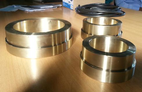 aluminium bronze seat ring mumbai