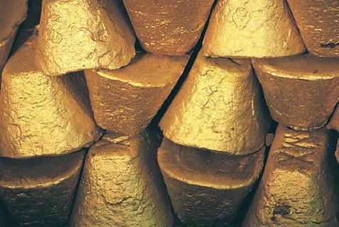 aluminium bronze ingot mumbai india export