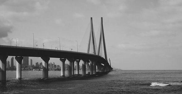 Bandra-Worli-Sea-link-Mumbai-768x397_edi