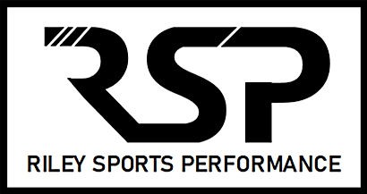 RSP_Logo_edited_edited.jpg
