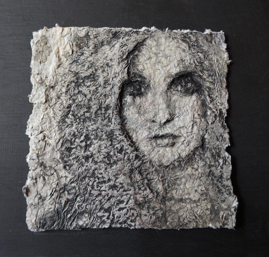 Ame fossile 8