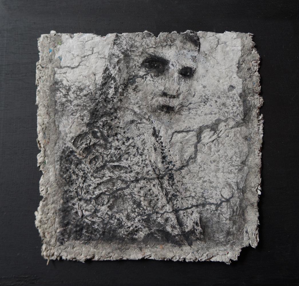 Ame fossile 11