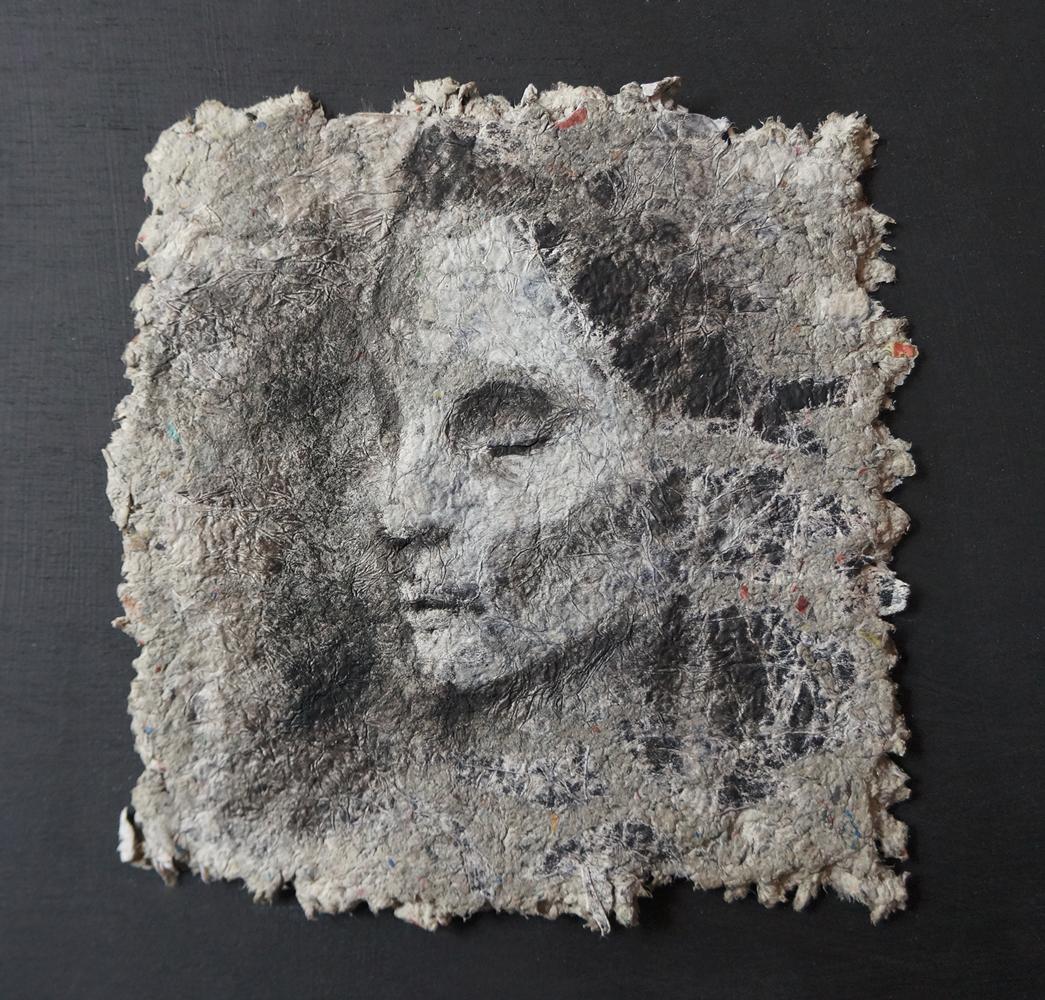 Ame fossile 4