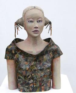 Doll - 1000 €