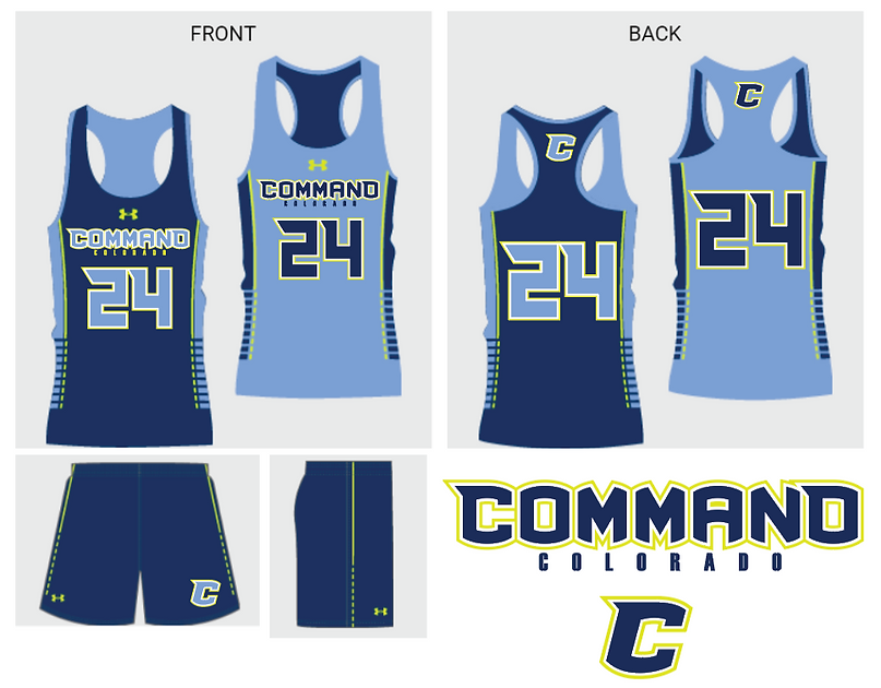 Jerseys_edited.png