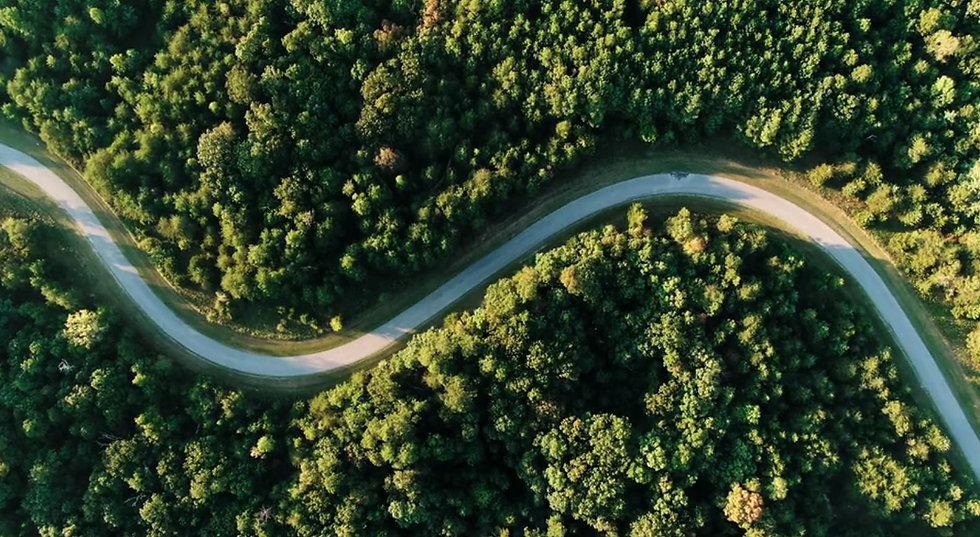 sfondo-road.jpg