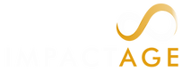 ImpactAGE-LOGO-bianco-giallo_edited.png