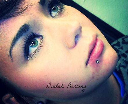 piercing mecidiyeköy piercing