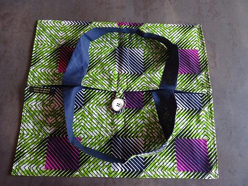 cadeau textile apéro tarte