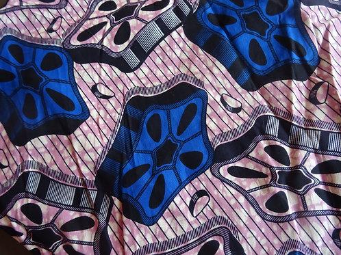 fourre tout sac textile plage sport naissance cadeau