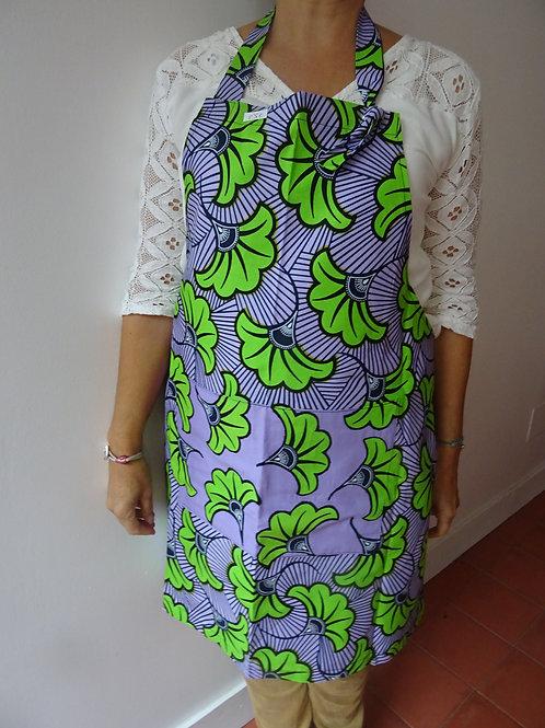 hibiscus fleurs de mariage textile africain vêtement