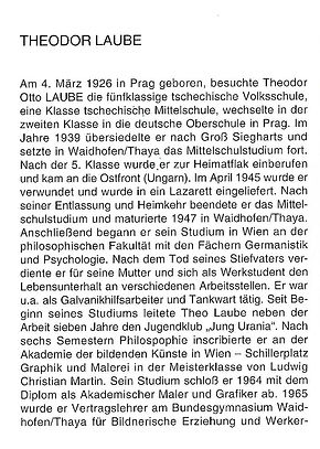Theodor Laube Lebenslauf.jpg