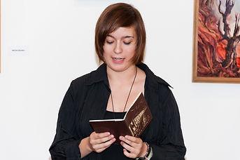 Eröffnung_Laube_Ausstellung-109.jpg