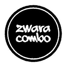 Logo Zwara Combo.jpg