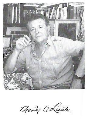 Theodor Laube Bild 1.jpg