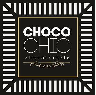 Chocolaterie ChocoChic Hengelo