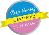 Sleep Consultant Badge.png