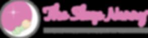 Logo PNG Landscape.png
