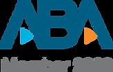 aba_2020_member_web_notag_rgb.png
