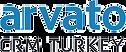 Arvato_Logo_edited.png