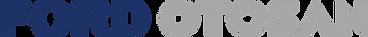 1280px-Ford_Otosan_logo.svg.png