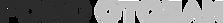 1280px-Ford_Otosan_logo_edited_edited.pn
