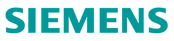 1200px-Siemens-logo_edited.png