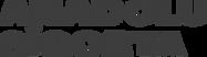 1200px-Anadolu_Sigorta_logo_edited.png