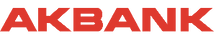 Akbank-Logo-PNG%2520(1)_edited_edited.pn