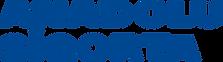 1200px-Anadolu_Sigorta_logo.svg.png