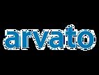 arvato-logo_edited.png