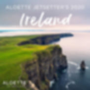 Jetsetters2020_Ireland_SocialSquare4.jpg