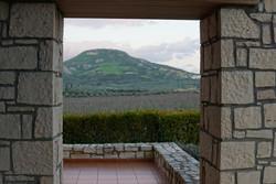Welcome to Cretan Inland