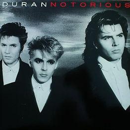 Duran 1.jpg