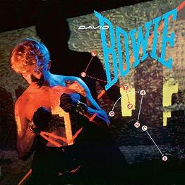 1983Let's Dance.jpg