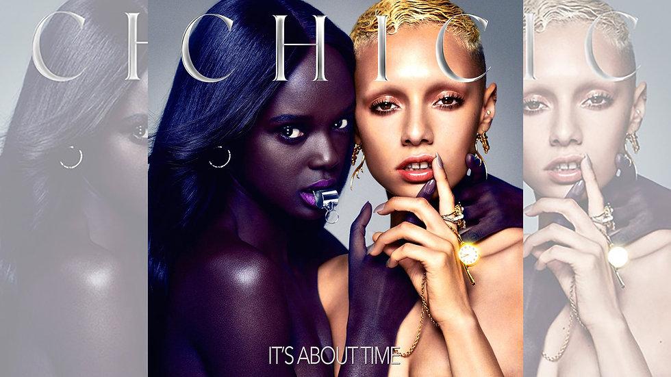 new_chic.jpg