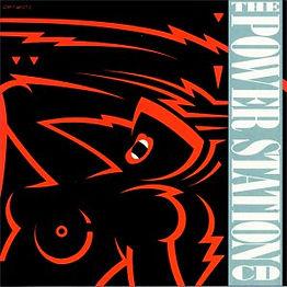 Powerstation_albumcover.jpg
